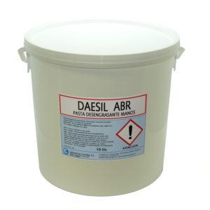 DAESIL ABR