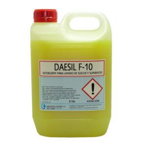 daesil f10