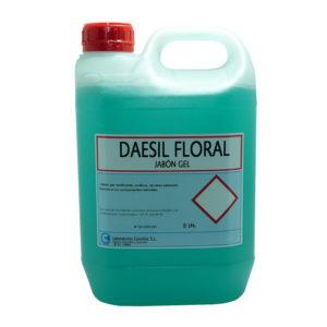 DAESIL FLORAL