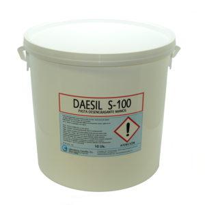 DAESIL S100
