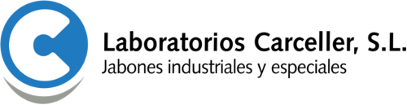 LABORATORIOS CARCELLER, S.L.
